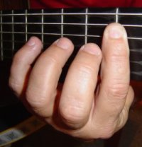 How To - Play Glissando...