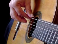 How To - Play Flamenco Techniques...