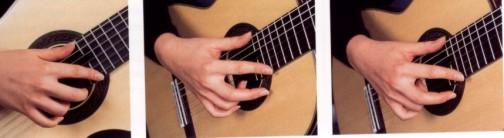 How To - Play Harmonics...