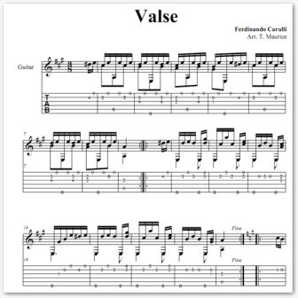 Guitar what is guitar tablature : Guitar Tablature - What is it? Is tab a form of musical shorthand?