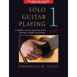 Guitar Note Learning - How Do You Memorize The Notes on A Guitar Neck?